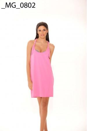 35113 Плажна рокля REFLECTIONS
