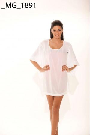 35213 Плажна рокля REFLECTIONS