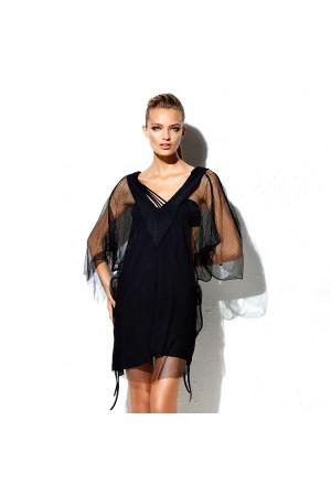 65061 Плажна рокля REFLECTIONS