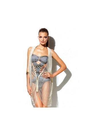 65077 Плажна рокля REFLECTIONS