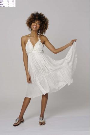 65091 Плажна рокля REFLECTIONS