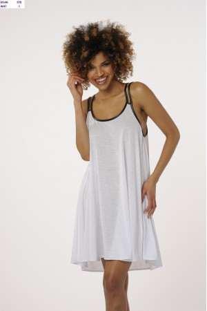 65146 Плажна рокля REFLECTIONS
